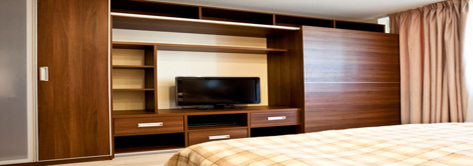 bespoke-bedroom-furniture